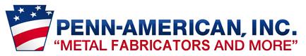 Penn American Inc.